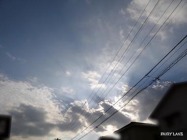 Sky16101216
