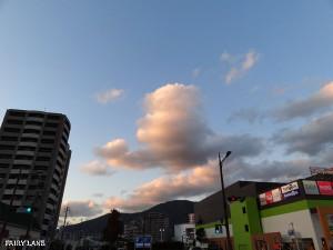 Sky17011101