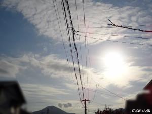 Sky17011811
