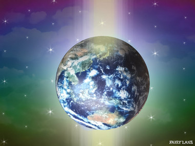 Earth01