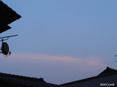Sky17061605